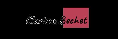 Clarisse Bechet